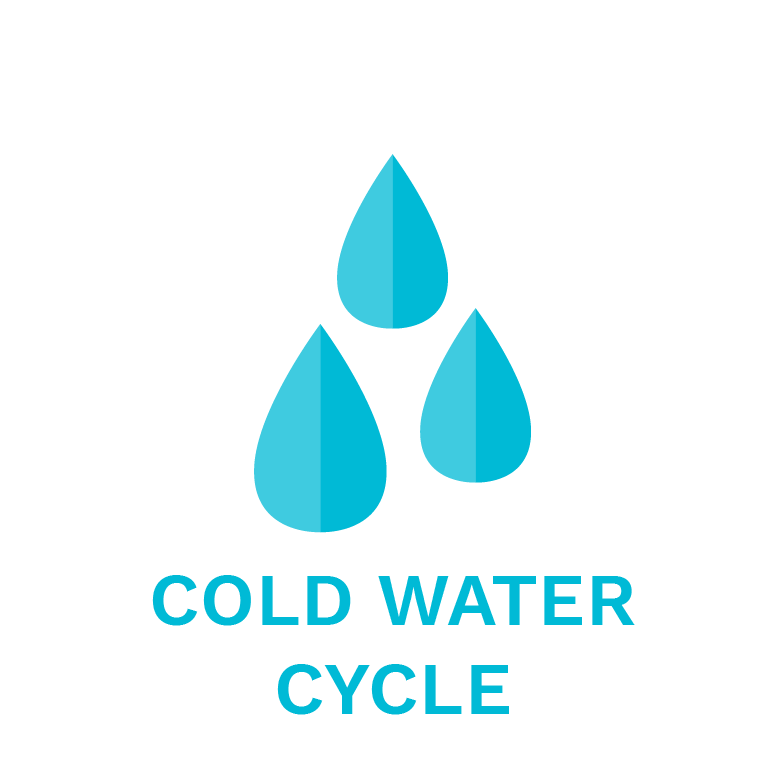 cold water cycle