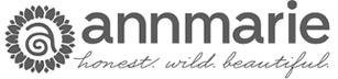 AnnMarie Skin Care Logo