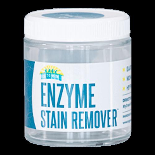 Enzyme Jar