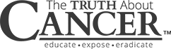 Truth About Cancer Logo